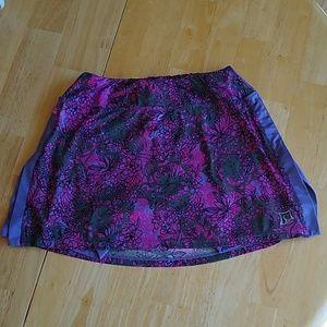 SkirtSport skirt